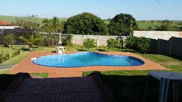 Sertaozinho Colinas de Sao Pedro Rural Locacao R$ 5.000,00 2 Dormitorios 10 Vagas Area construida 3700.00m2