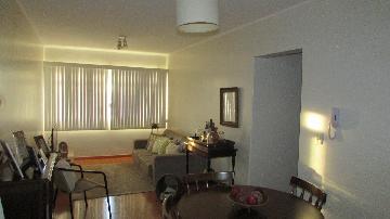 Comprar Apartamentos / Padrão em Ribeirão Preto. apenas R$ 185.000,00