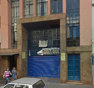 Alugar Comercial / Sala em Ribeirão Preto. apenas R$ 190.000,00