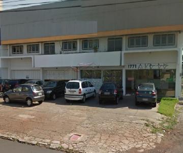 Alugar Comercial / Salão comercial em Ribeirão Preto. apenas R$ 26.000,00
