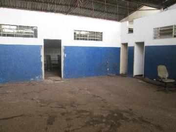 Alugar Comercial / Salão comercial em Ribeirão Preto. apenas R$ 4.500,00