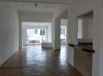 Alugar Comercial / Salão comercial em Ribeirão Preto. apenas R$ 3.200,00