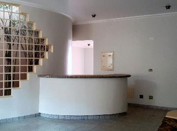 Casas / Comercial em Ribeirão Preto Alugar por R$3.800,00