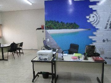Alugar Comercial / Sala comercial em Ribeirão Preto. apenas R$ 4.000,00