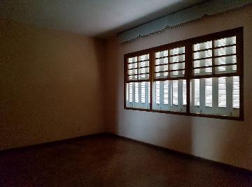 Alugar Casas / Comercial em Ribeirão Preto. apenas R$ 5.200,00