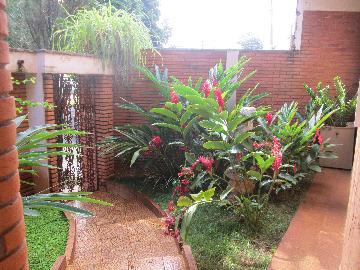 Alugar Casas / Padrão em Ribeirão Preto. apenas R$ 700.000,00