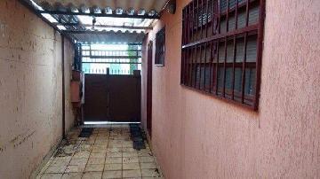 Alugar Casas / Padrão em Ribeirão Preto. apenas R$ 190.000,00