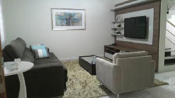 Comprar Casas / Padrão em Ribeirão Preto. apenas R$ 550.000,00