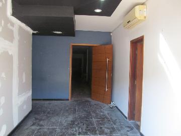 Alugar Comercial / Salão comercial em Ribeirão Preto. apenas R$ 6.000,00