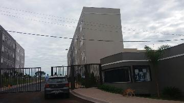 Alugar Apartamentos / Padrão em Ribeirão Preto. apenas R$ 135.000,00