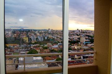 Alugar Apartamentos / Padrão em Ribeirão Preto. apenas R$ 169.000,00