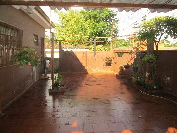 Alugar Casas / Padrão em Ribeirão Preto. apenas R$ 1.000,00