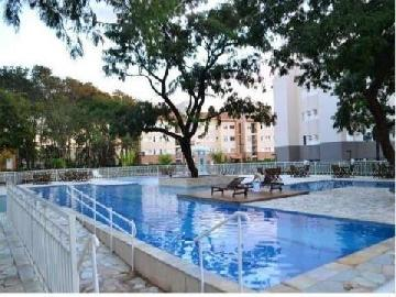 Comprar Apartamentos / Padrão em Ribeirão Preto. apenas R$ 200.000,00