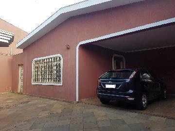 Alugar Casas / Padrão em Ribeirão Preto. apenas R$ 545.000,00