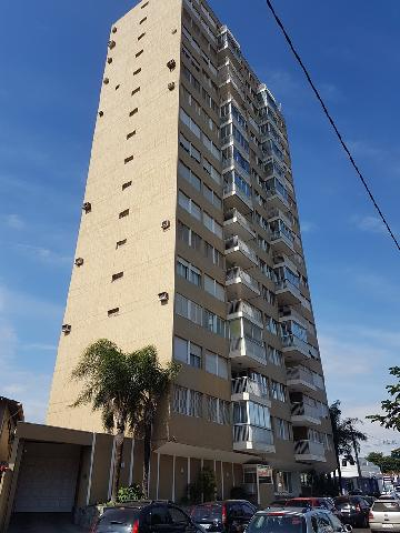 Alugar Apartamentos / Padrão em Ribeirão Preto. apenas R$ 500.000,00