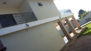 Comprar Casas / Padrão em Ribeirão Preto apenas R$ 420.000,00 - Foto 8