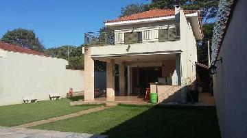 Comprar Casas / Padrão em Ribeirão Preto. apenas R$ 480.000,00