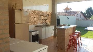 Comprar Casas / Padrão em Ribeirão Preto apenas R$ 420.000,00 - Foto 14