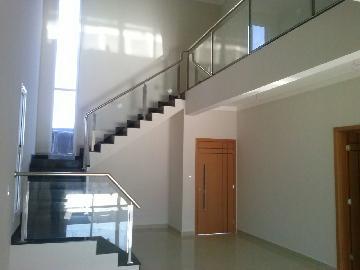 Casas / Condomínio em Ribeirão Preto , Comprar por R$950.000,00