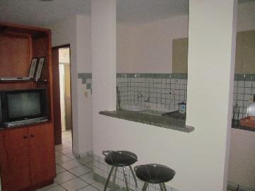 Alugar Apartamentos / Kitchnet em Ribeirão Preto. apenas R$ 550,00