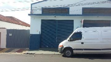 Alugar Comercial / Salão comercial em Ribeirão Preto. apenas R$ 2.700,00