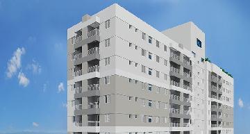 Alugar Apartamentos / Padrão em Ribeirão Preto. apenas R$ 200.000,00