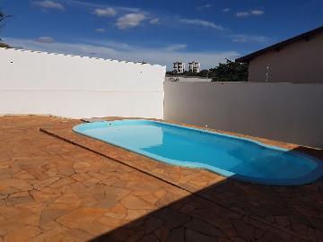 Alugar Casas / Sobrado em Ribeirão Preto. apenas R$ 900.000,00