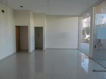 Alugar Comercial / Sala comercial em Ribeirão Preto. apenas R$ 2.850,00