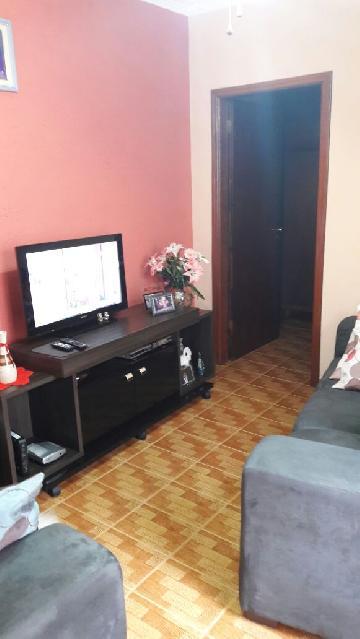 Alugar Casas / Padrão em Ribeirão Preto. apenas R$ 210.000,00