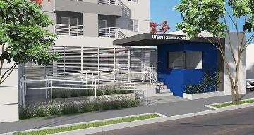 Alugar Apartamentos / Padrão em Ribeirão Preto. apenas R$ 245.000,00