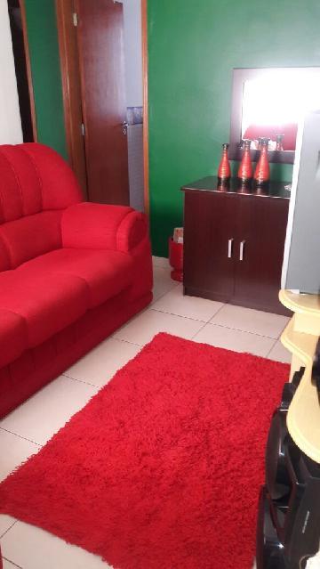 Alugar Apartamentos / Padrão em Ribeirão Preto. apenas R$ 130.000,00