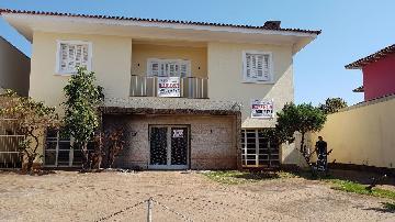 Casas / Comercial em Ribeirão Preto Alugar por R$8.500,00