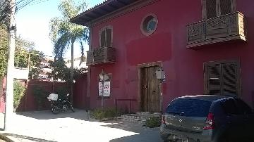 Casas / Comercial em Ribeirão Preto Alugar por R$7.500,00