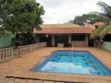 Ribeirao Preto Cidade Universitaria Rural Venda R$450.000,00 2 Dormitorios 10 Vagas Area construida 818.00m2