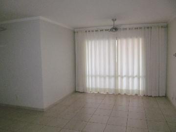 Apartamentos / Padrão em Ribeirão Preto Alugar por R$2.800,00