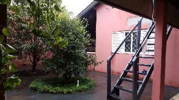 Alugar Casas / Padrão em Ribeirão Preto. apenas R$ 890,00