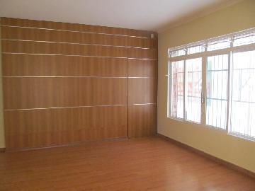 Alugar Casas / Sobrado em Ribeirão Preto. apenas R$ 2.500,00