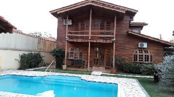 Alugar Casas / Sobrado em Ribeirão Preto. apenas R$ 650.000,00