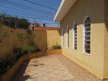 Alugar Casas / Comercial em Ribeirão Preto. apenas R$ 5.000,00