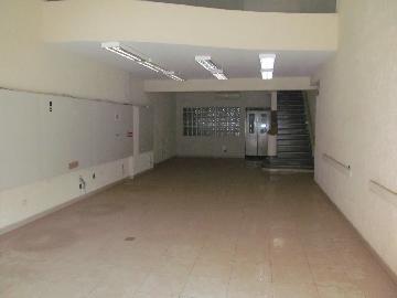 Alugar Comercial / Salão comercial em Ribeirão Preto. apenas R$ 8.500,00
