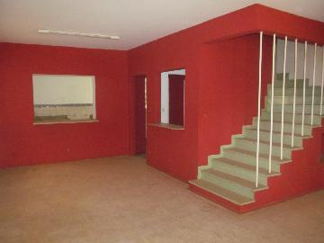 Alugar Casas / Comercial em Ribeirão Preto. apenas R$ 370.000,00