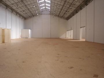Ribeirao Preto Lagoinha comercial Venda R$19.000.000,00  Area do terreno 5000.00m2 Area construida 4750.00m2