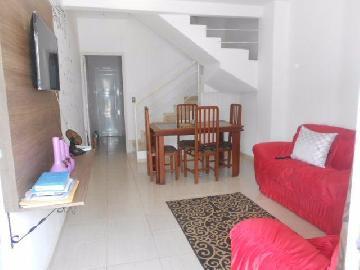 Alugar Casas / casa condominio em Ribeirão Preto. apenas R$ 870,00