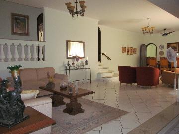 Alugar Casas / Padrão em Ribeirão Preto. apenas R$ 800.000,00