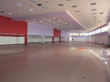Comercial / Salão comercial em Ribeirão Preto Alugar por R$90.000,00