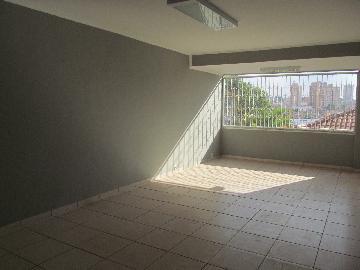 Alugar Casas / Comercial em Ribeirão Preto. apenas R$ 2.300,00