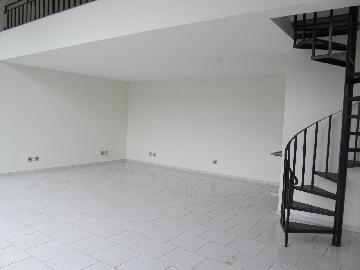 Alugar Comercial / Salão comercial em Ribeirão Preto. apenas R$ 3.100,00