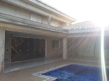 Alugar Casas / Condomínio em Bonfim Paulista. apenas R$ 1.100.000,00