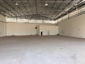 Ribeirao Preto Jardim Castelo Branco comercial Locacao R$ 20.000,00  Area do terreno 1000.00m2