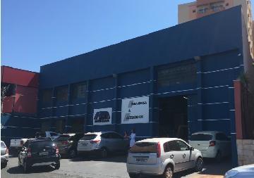Alugar Comercial / Salão comercial em Ribeirão Preto. apenas R$ 16.500,00